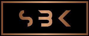 Byggföretag i Tyresö